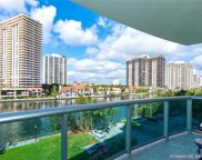 19390 Collins Ave Unit #517, Sunny Isles Beach image