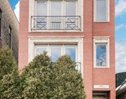 948 N Winchester Avenue Unit #3, Chicago image