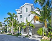 5005 Gulf Of Mexico Drive Unit 9, Longboat Key image