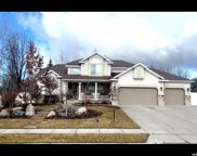 772 Mill Shadow Dr, Kaysville image