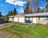 10133 Patterson St S, Tacoma image