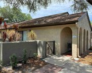 6262 142nd Avenue N Unit 1204, Clearwater image