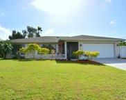 244 SW Essex Drive, Port Saint Lucie image