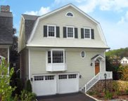 6 Maple  Street Unit ., New Canaan image