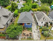 5306 46th Ave S, Seattle image