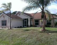 307 Truman AVE, Lehigh Acres image