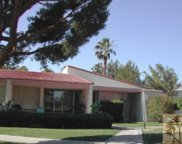 2526 N Whitewater Club Unit D, Palm Springs image