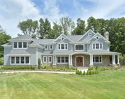 3 Bridle Way, Saddle River image