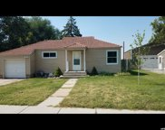 584 E Maple St. S, Clearfield image