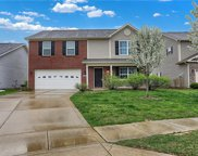 15316 Brantley  Lane, Noblesville image