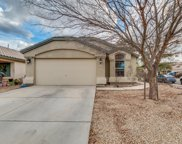 3931 E Copper Road, San Tan Valley image