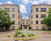 7440 North Hermitage Avenue Unit 3G, Chicago image