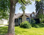 4075 Green Lake Rd, West Bloomfield image