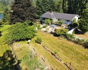 181 E Stretch Island Road N, Grapeview image
