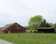 3262 Salisbury  Highway, Statesville image