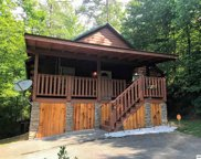 3517 Peggy Ln, Pigeon Forge image