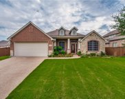 1190 Golden Sunset Court, Prosper image