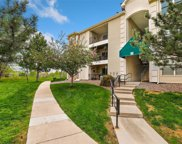 12338 West Dorado Place Unit 205, Littleton image