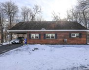 369 Proctor Road, Manchester, New Hampshire image