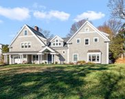 3 Cricket Circle, Scituate image