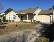 304 Mourning Dove Ln., Murrells Inlet image