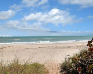9090 S Highway A1a, Melbourne Beach image