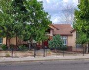 2699 Rodney, Reno image