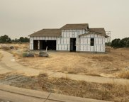 20237 Rocking Horse Dr, Anderson image