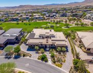 37 PAINTED FEATHER Way, Las Vegas image