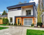 5507 20th Ave S, Seattle image