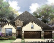 141 Cool Rock, Boerne image