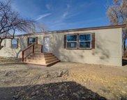 320 Scorpio, Reno image