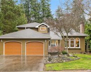 7158 44th Place W, Mukilteo image