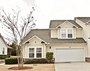 6095 Catalina Dr. Unit 611, North Myrtle Beach image