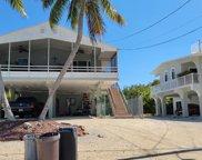 185 S Ocean Shores Drive, Key Largo image