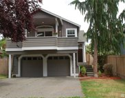 5454 26th Ave  SW, Seattle image
