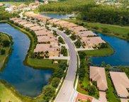 10638 Pelican Preserve Blvd Unit 201, Fort Myers image