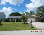 18064 Laurel Valley RD, Fort Myers image