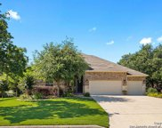 10210 Clearance, Boerne image