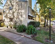 7445  Auburn Oaks Court Unit #G, Citrus Heights image