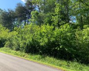 1.8 Ac Heathrow Dr, Cookeville image