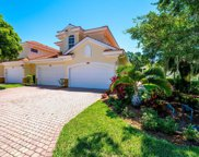 5948 Tarpon Gardens  Circle Unit 202, Cape Coral image
