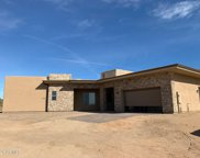 7661 E Soaring Eagle Way, Scottsdale image