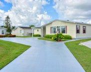 3605 Pebble Beach Lane Lane, Port Saint Lucie image