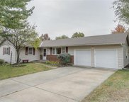605 W Lucy Webb Road, Raymore image