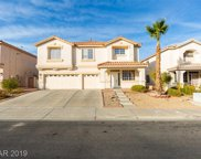 1100 TEAL POINT Drive, Henderson image