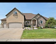 226 S 650  W, American Fork image
