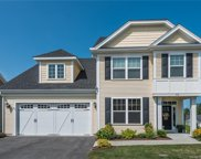 72 Fieldstone  Lane Unit 72, Beacon Falls image
