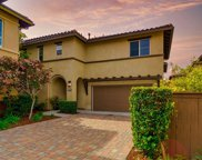 17023     New Rochelle Way, Rancho Bernardo/4S Ranch/Santaluz/Crosby Estates image