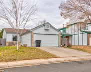 5058 East 112th Place, Thornton image